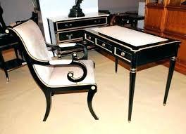 windsor desk chair full image for vintage writing desk chair
