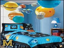 space bedroom decor outer space bedroom ideas boys bedroom themes
