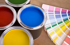 endearing 10 choosing a paint color inspiration of choosing a