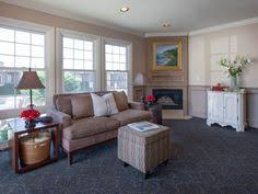 Moonstone Cottages Cambria Ca by Ocean Balcony Blue Dolphin Inn Cambria Inns Photo Gallery