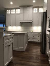 kitchen cabinet designer houston houston custom cabinet design get handcrafted luxury
