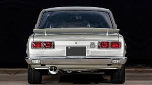 nissan skyline c10 for sale 1970 nissan skyline 2000gt r coupe wallpapers u0026 hd images wsupercars