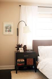 neutral bedroom colors beiges u0026 whites
