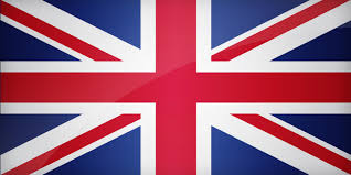 Flags Of Countries Flag United Kingdom Download The National British Flag