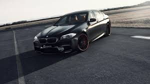 bmw m5 modified 640 hp g power bmw m5 f10 bi tronik iii bmw post