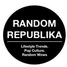 random random republika youtube