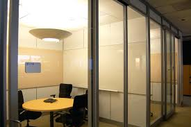office safety meeting ideas staff cozy room design interior