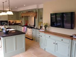 gallery aspect kitchens