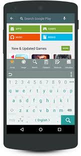 ai keyboard apk ai type keyboard plus emoji v5 0 3 ai type keyboard plus