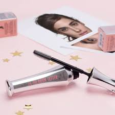 Eyebrow Powder Vs Pencil 24 Hour Brow Setter Clear Brow Gel Benefit Cosmetics