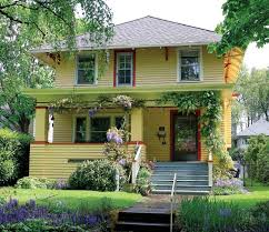 29 best craftsman houses images on pinterest craftsman houses