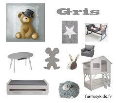 couleur pour chambre d enfant idées de couleurs pour une chambre d enfant