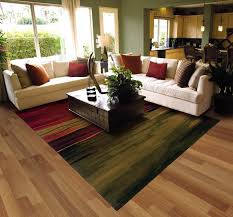 Wooden Floor Ideas Living Room Area Rugs On Hardwood Floors Decorating With Living Room Ideas