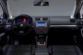 Volkswagen Jetta 2002 Interior All Types 2004 Vw Jetta Gli Specs 19s 20s Car And Autos All