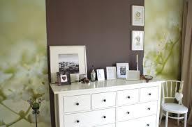 Schlafzimmer Welche Farbe Passt Eigenfarbig Komm Mit Ins Schlafzimmer Honey