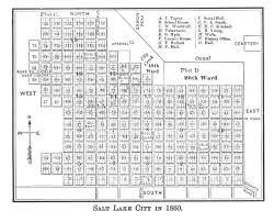 Kimball Hill Homes Floor Plans by Old Urbanist City Blocks The Spaces In Between