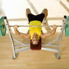 Wide Grip Bench Press For Chest Do Narrow Grip Bench Presses Have Less Shoulder Injuries