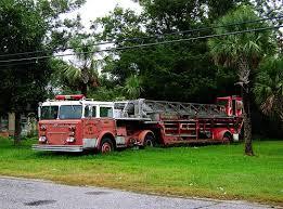 25 fire trucks ideas fire engine fire