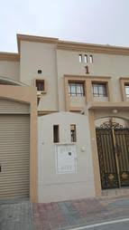 Qatar Real Estate Property For Sale And Rent Villas And Apartments