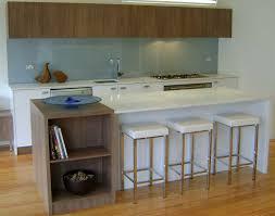 Cheap Kitchen Cabinets Melbourne Melbourne Kitchen Cabinets On 958x484 Kitchens Melbourne