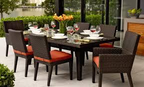 Outdoor Pub Style Patio Furniture Intrigue Model Of Joss Beautiful Duwur Stylish Mabur Sample Of