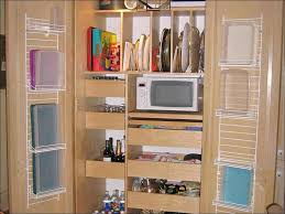 100 kitchen cabinet and drawer organizers rev a shelf