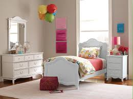 Young America Bedroom Furniture by New York Young America Isabella Collection Kids Traditional With