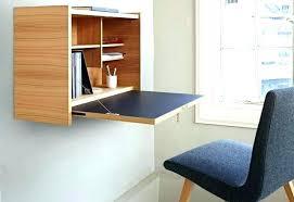 bureau secr騁aire meuble meuble bureau secretaire design bureau secractaire design