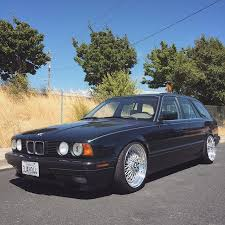 bmw e34 convertible 126 best e34 images on ps bmw cars and cars