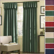 Green Grommet Curtains Furniture Amazing Grommet Curtains Lime Green Curtains Curtains