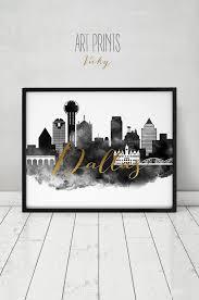best 25 dallas skyline ideas on pinterest dallas city dallas