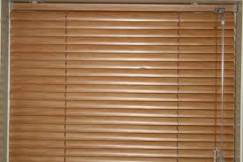 faux wooden blinds cheap u2014 new decoration custom wooden blinds ideas