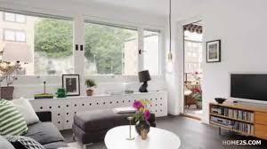 Livingroom Design Ideas Living Room Design Ideas Youtube