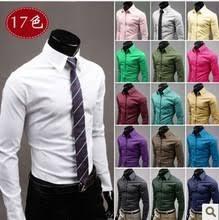 popular pink mens dress shirt buy cheap pink mens dress