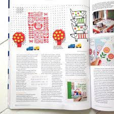 jane foster blog simply sewing magazine feature jane foster