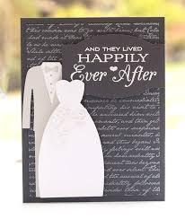 Groom To Bride Wedding Card 26 Best Mft Wedding Anniversary Images On Pinterest Wedding