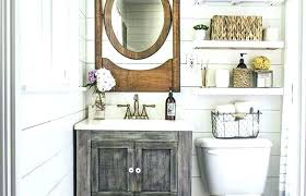 small country bathroom ideas country bathrooms istanbulby me