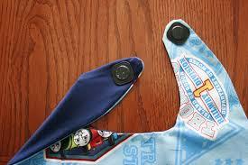 child u0027s cape pattern u0026 tutorial craft buds