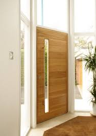modern front door designs 26 modern front door designs for a stylish entry shelterness
