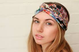 boho headband workout headband turban headband headband turban twist