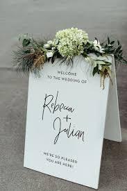 wedding invitations new zealand a breathtaking dunedin wedding by acorn photograpahy