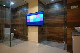 3d home architect design suite tutorial 3d home architect design