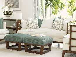 1000 images about tommy cool tommy bahama bedroom decorating ideas