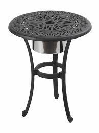 Aluminium Bistro Table And Chairs Catchy Aluminium Bistro Table With Nice Aluminium Bistro Table And