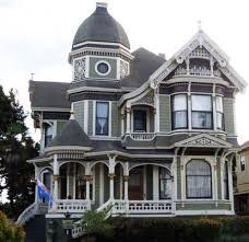different home designs brucall com