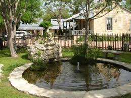 Bed And Breakfast In Texas Meyer Bed And Breakfast On Cypress Creek Updated 2017 Prices