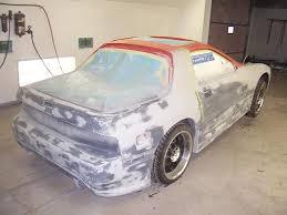 automotive paint price vs durability rx7club com mazda rx7 forum