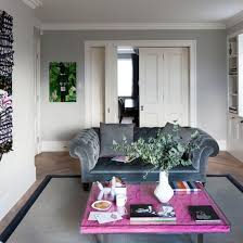 living room ideas with grey couches gray and white living room