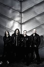 Blind Guardian 2013 What Lies Beyond The Red Mirror Blind Guardian Official Website