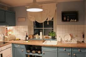 k che diy best küche selber machen gallery house design ideas